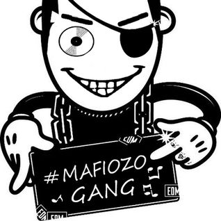 iL MaFioZo - Born From A BooMBoX 46