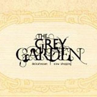 - The Grey Garden -