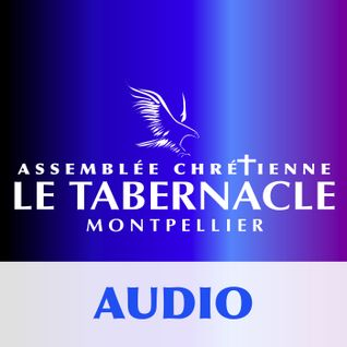 Sonder Les Ecritures- Francis Llorens