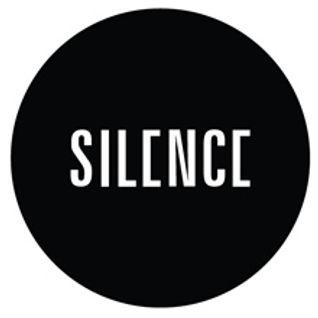 Manfredas @ Silence Radio