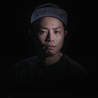 DJ Mr. SKIN - Taiwan - 2015 Tainan Qualifier