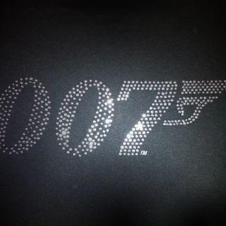 Inorganism 007