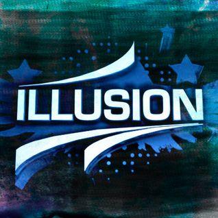 Dj Semmer Retro @ Illusion December 2006
