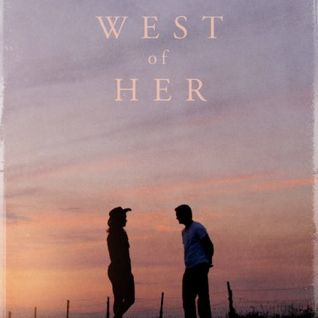 "Filmmaker Ethan Warren discusses his debut feature ""West of Her"""