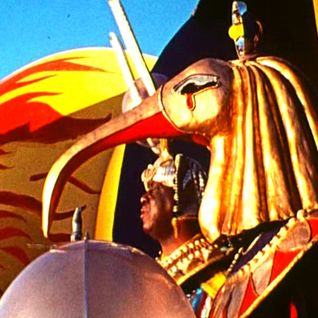 An Introduction to Afrofuturism