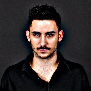 Stefano Kosa - November 2013