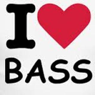 Danny The Wildchild - Valentines Jump Up Day Mix! 2-14-15