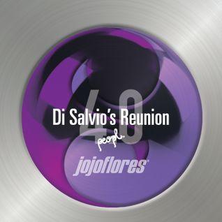 Di Salvios Reunion 2015 Pt4 by jojoflores
