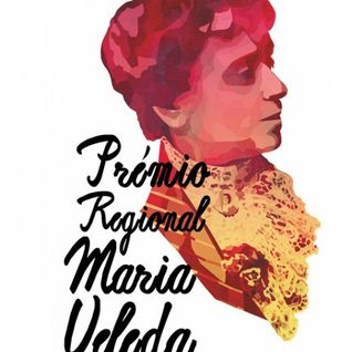 Entrevista - Prémio Maria Veleda - Alexandra Gonçalves - 17Out