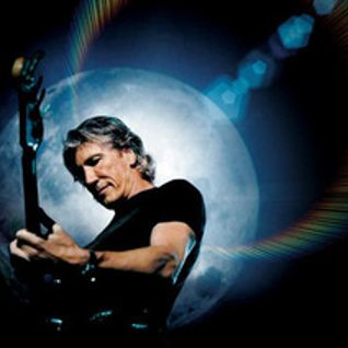 Roger Waters - Wall Live - 2013-07-28 Rome, Italy Stadio Olimpico Full Show Great Quality