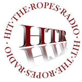 HTR Radio: Hug it Out