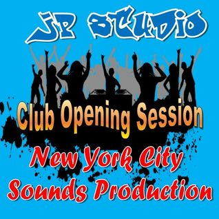 Club_Opening_Session_ (Series C #126)