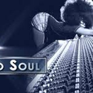 René & Bacus ~ Mixed Brown Chocolate Soul RnB Vs NEO Soul Mix) (Mixed 5th JAN 2015)