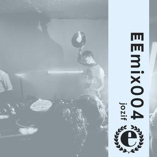 EEmix004 - jozif
