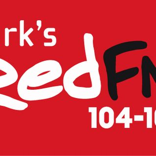 The Miller Mix 20th June 2014 - Red FM 104-106FM - Paul Carass