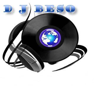rock you body in da club by dj beso