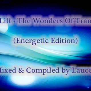 tranzLift-The Wonders Of Trance 058 (Energetic Edition)