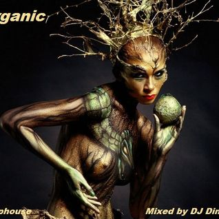 Organic - Deep Jazzy House
