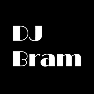 Hands up mix (Old and new tracks) #2