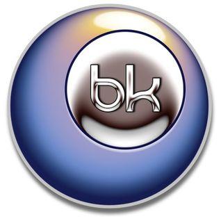 Iunctum - Dubstep #6 (BK DJ Mix)