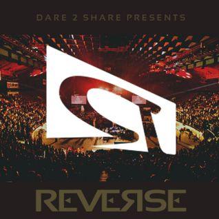 DJ Promote - #D2SReverse Mix 2 - #PromoteTheParty