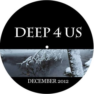 Deep4Us_Podcast_1212