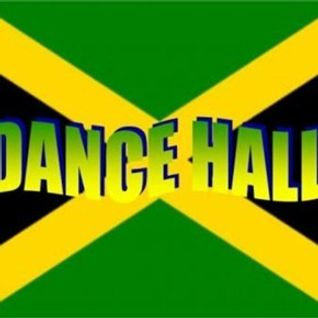DANCEHALL SELECTA PART 2 BY: DJ SIM