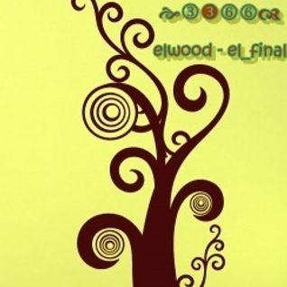 dj_elwood - el_final - progressive trance