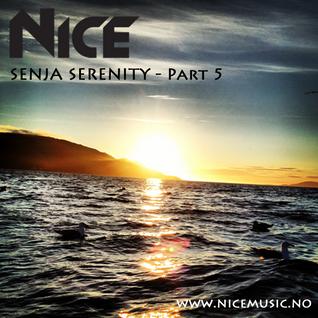 NiCe - Senja Serenity - Part 5