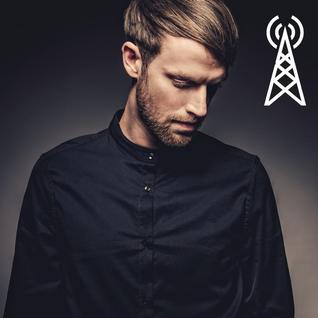 Techno Station Podcast #002 - Carlo Ruetz (M-nus)