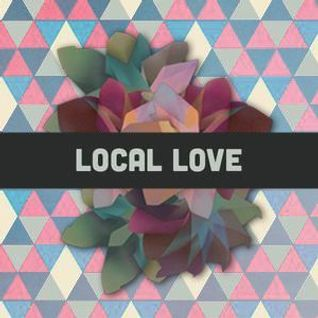 Local Love (Guestmix for mybeatFix.com - 5/21/13)