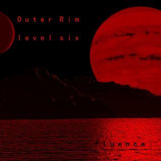 Outer Rim Lev. 6