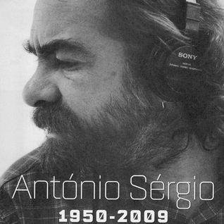 Som da Frente - 1989/04/27