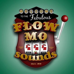 Flow Mo Sounds 20.01.2016
