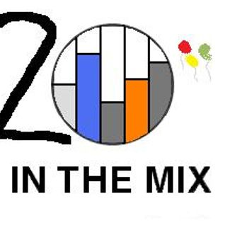 MixTwenty (Part 2)