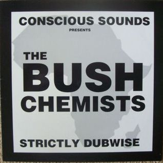 Strictly Dubwise: Heavy Duty Instrumental Steppas ina UK Dub Sound System Style