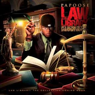 Papoose-Law Library 1-7