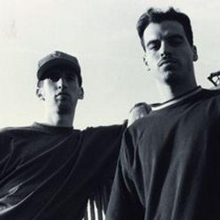 Stretch Armstrong & Bobbito 4.15.1993 Pt.1