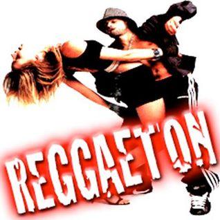 Top Latin Chart Mix