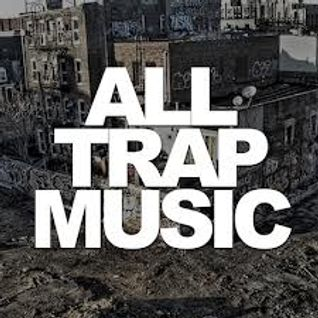 Mixtrap trap mix mix trap tape July 2012