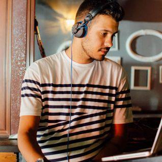 AIOLIA BEACH BAR || SUMMER 2K16 ( PART 1 ) || DJ SET BY THEO