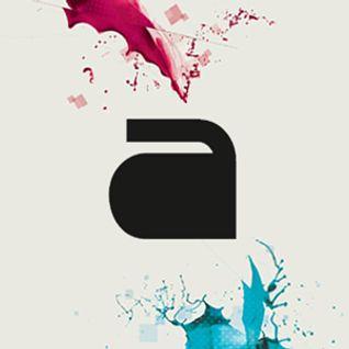 [14] NEXY - Audioriver Conference Contest 2011