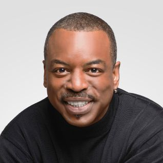 LeVar Burton's Top 5 songs by black artists for Black History Month