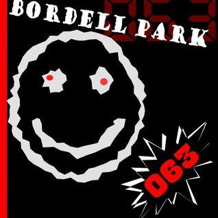BordelL Park 063
