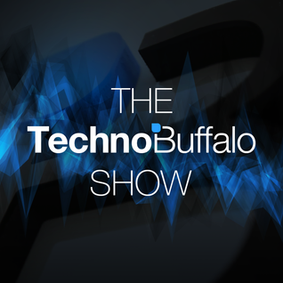 The TechnoBuffalo Show Episode #079