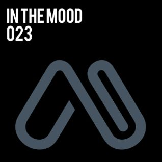 In the MOOD - Episode 23