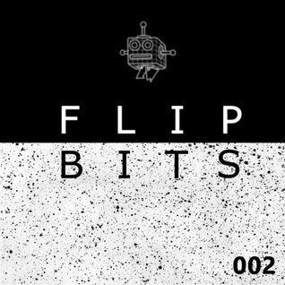 Flip Bits 002