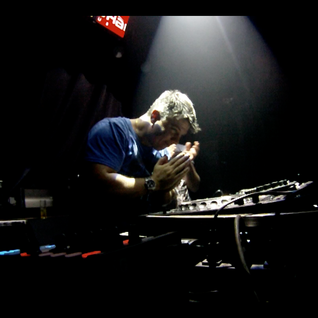 Rod B. Live @ Planeta Piscina Blumenau-SC, Brazil june 2012 / Techno Porno Style...Techno Putao!