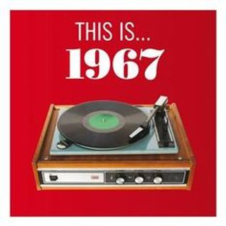 Best Of 1967 - Part 1