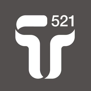 Transitions with John Digweed and Pig & Dan